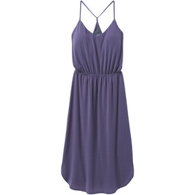 Prana Ayla Dress Women, astral night